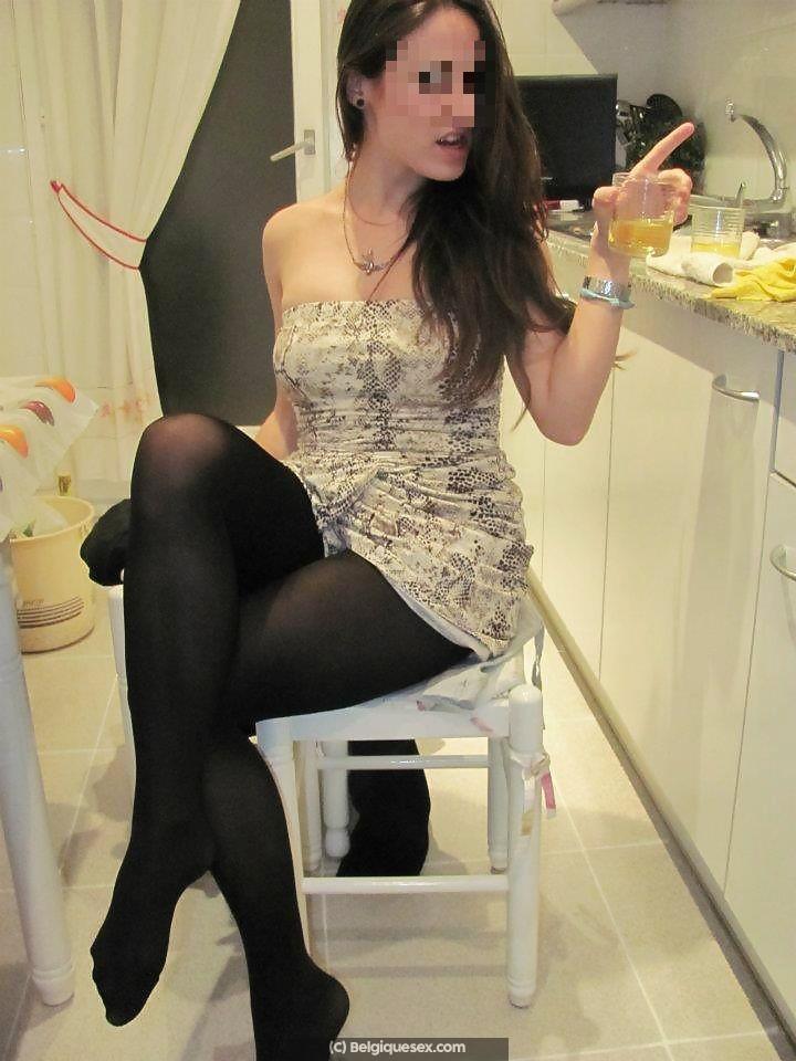 Libertine de 23 ans, dispo pour mec a Anvers