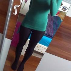 Femme seule de Charleroi pour fantasme