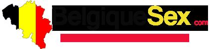 Belgique sex, rencontre sexe en belgique