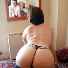 Alost femme infidèle cherche amant TBM