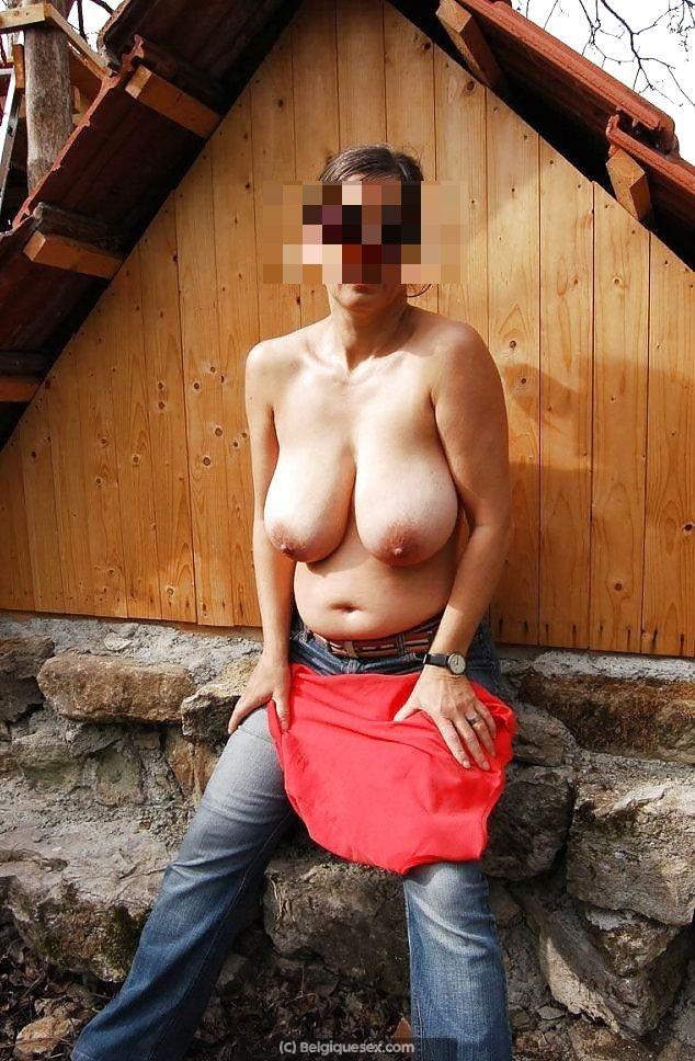 Rencontre femme celibataire belgique