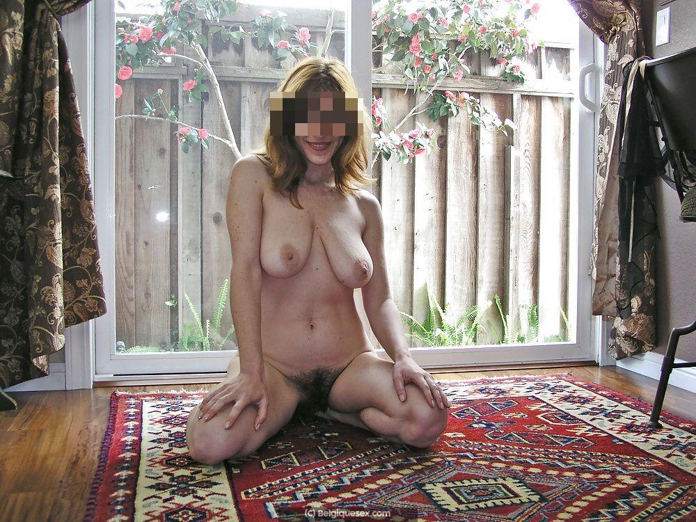 site de rencontre totalement gratuit pour les hommes vrai site de rencontre sexe