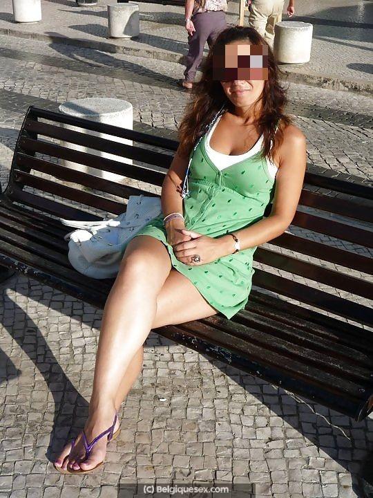 femme sexy et seule, cherche a faire des rencontres