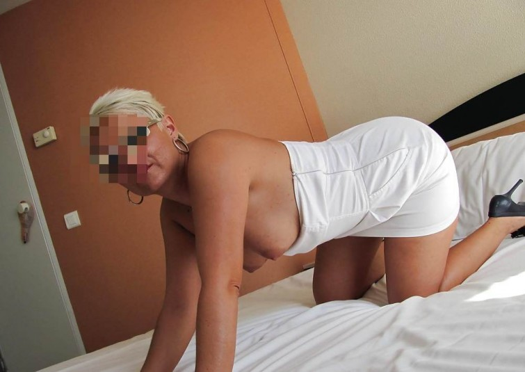 mature arabe massage erotique strasbourg