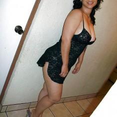 Anvers, belle latina 30 ans propose sexe