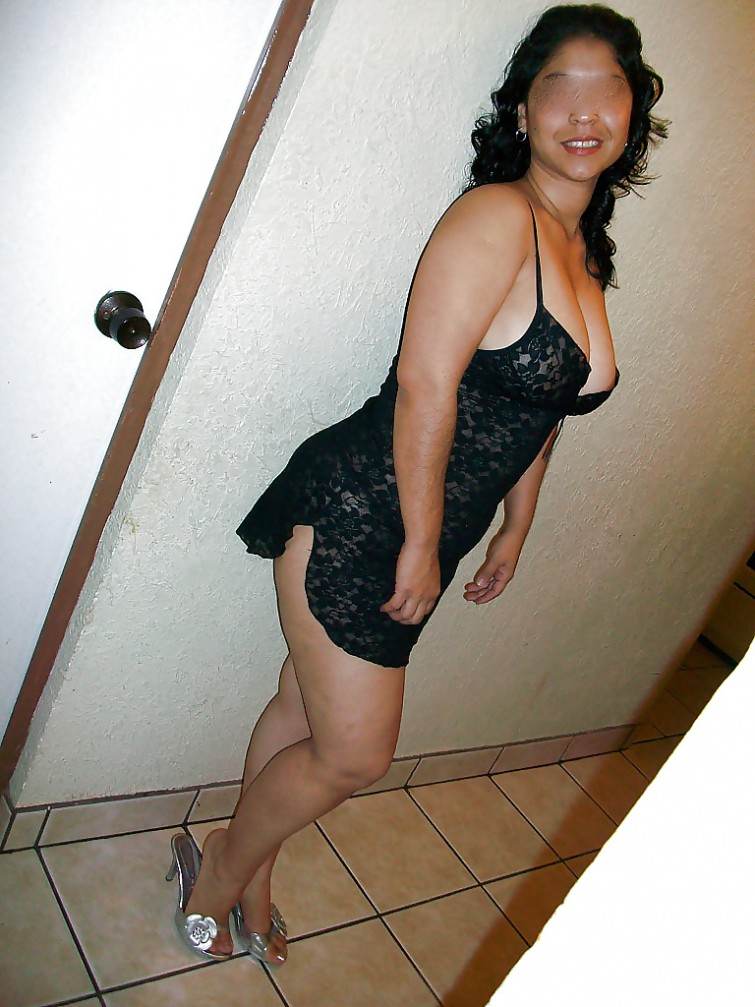 Anvers, belle latina 30 ans propose sexe