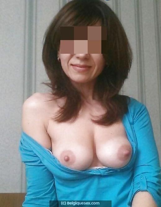 femme pour plan q rencontre pour sexe