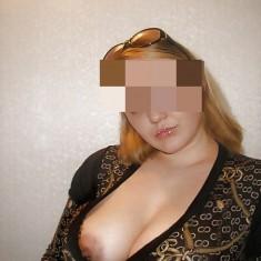 Annonce femme ronde célibataire Mons