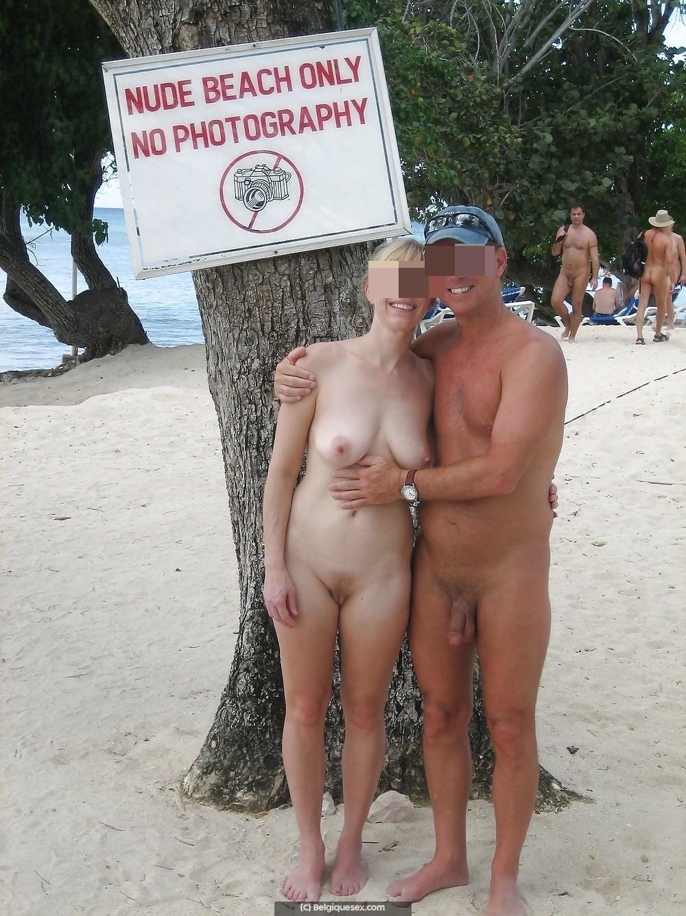 porno nudiste annonce