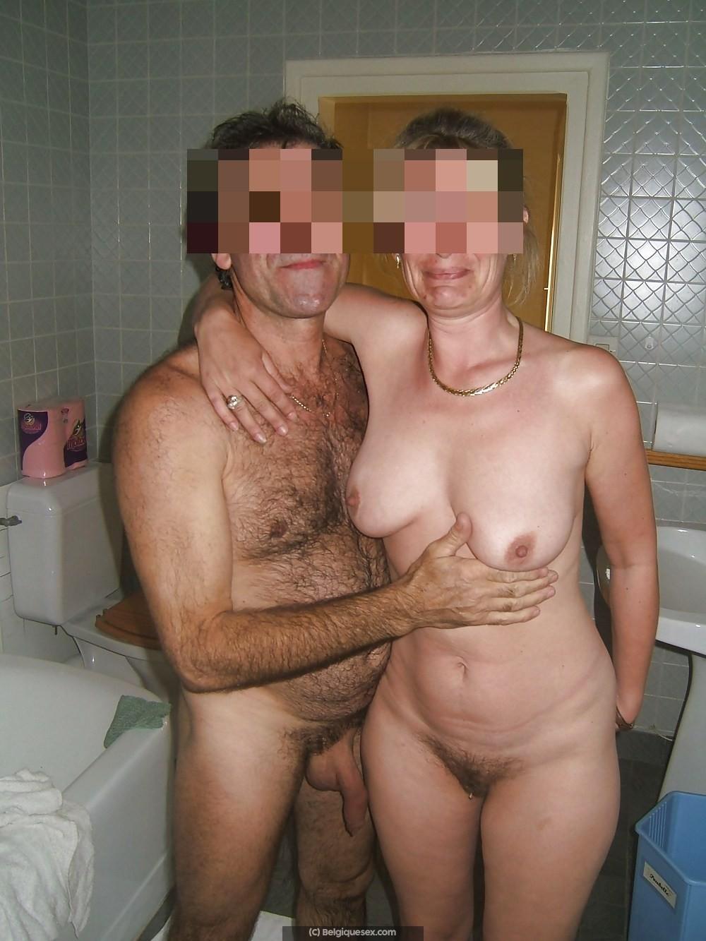 plan cul a peronne escort gay paris black