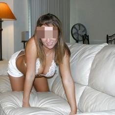 sexes de femmes mures hasselt