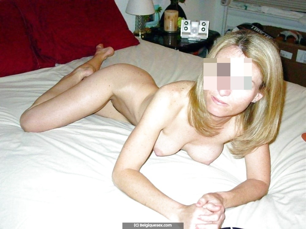 sex culs louvain