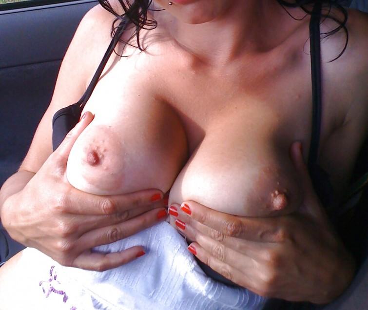 femme cherche rencontre discrete il baise la masseuse