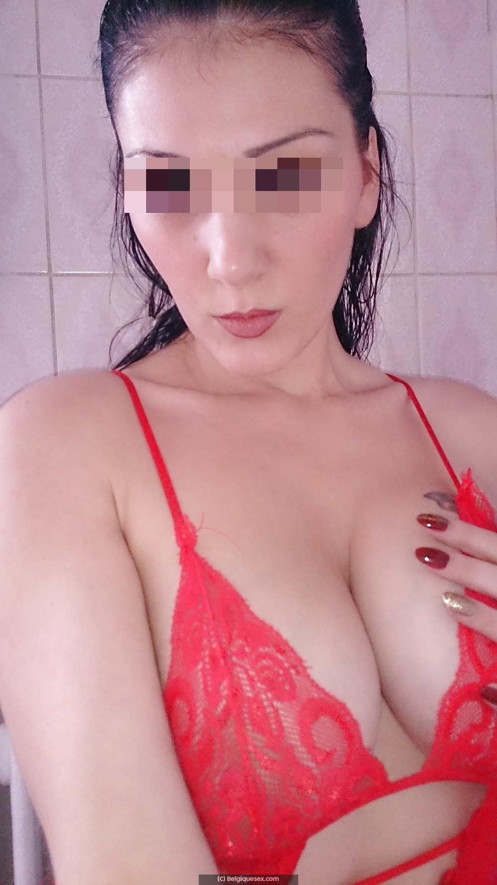 jeune fille sexe video rencontre sexe wannonce