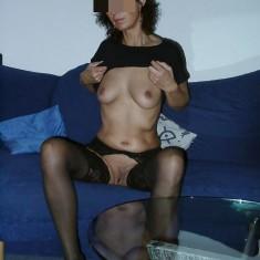 Rencontre femme brune belge coquine