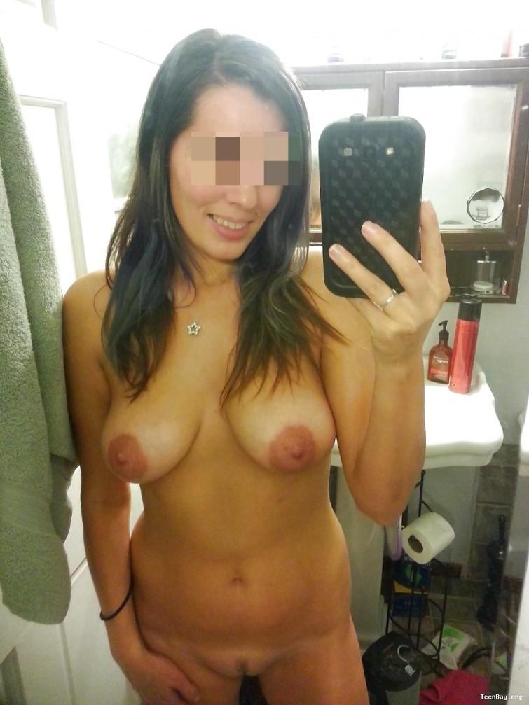rencontre adulte massage tchate sexe
