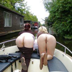 Rendez vous avec deux copines a Anvers