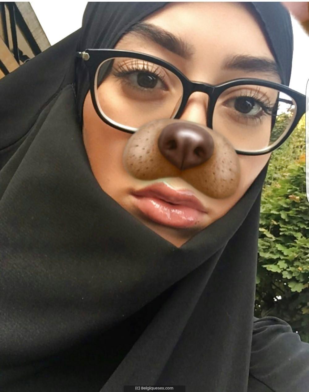 Le meilleur: rencontre femme arabe en belgique