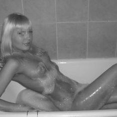 Jolie blonde coquine Belge cherche sexe a Ypres