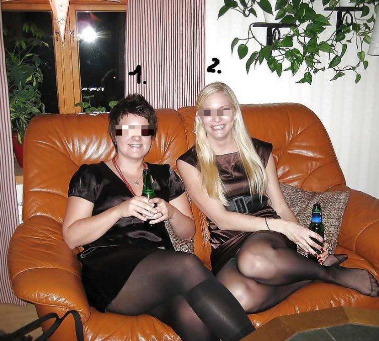 salope 78 rencontre sexe belgique