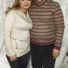 Rencontre sexe avec couple arabe de Mons
