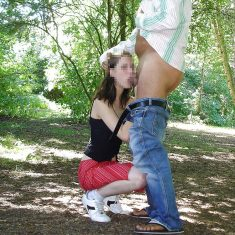 Sexe a Mons en Belgique