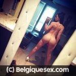 Sexe a La Louvière en Belgique