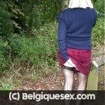 Sexe a Hoogstraten en Belgique