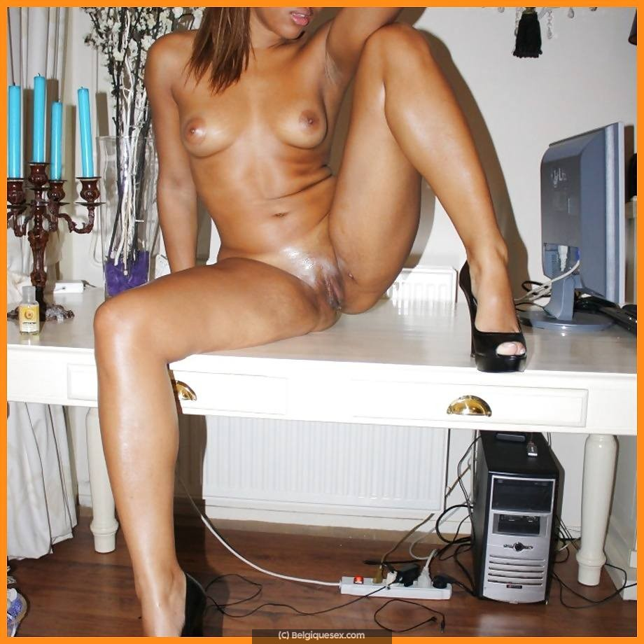 rencontre adulte rencontre lirtine uccle