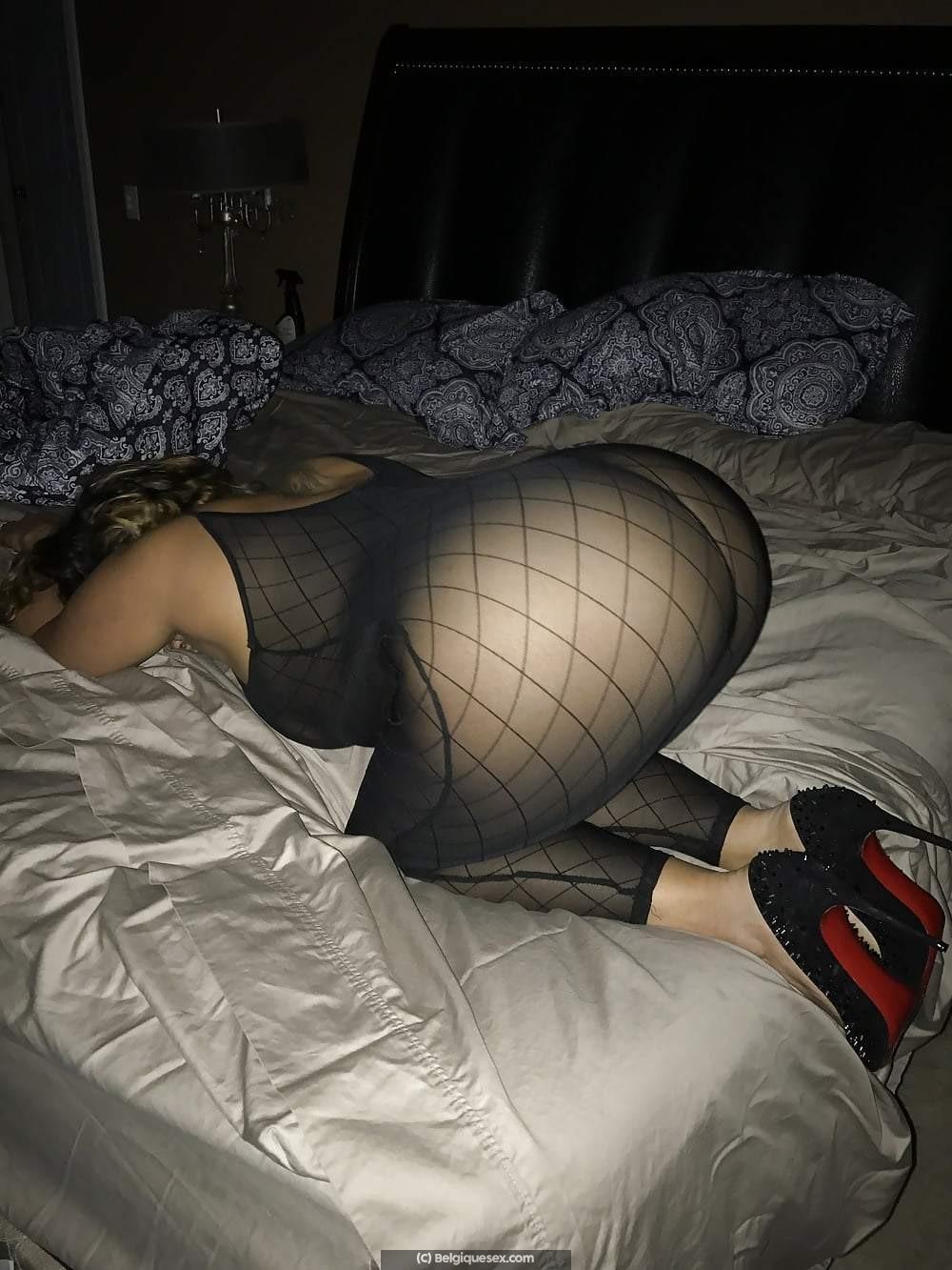 Soirée BDSM a Hoogstraten (2 soumises dispos)